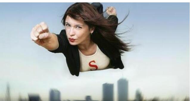 区块链能为职场女性做些什么
