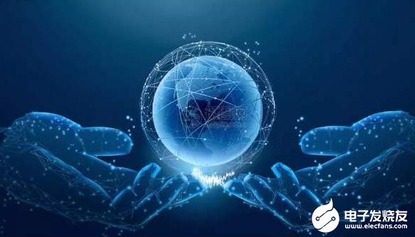 人工智能技术不断积累 在全球人工智能专利布局中的...