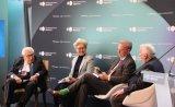 中美两国在人工智能领域应当怎么做