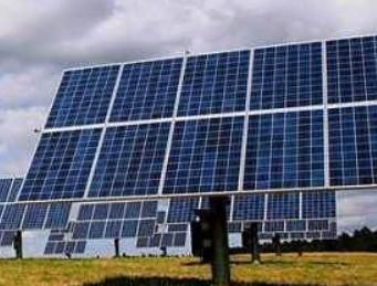 美国第三季度光伏市场表现�亮眼,太阳能□ 装机量增长到71.3吉瓦