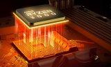 AMD股价达到约42美元 接近历史最高点