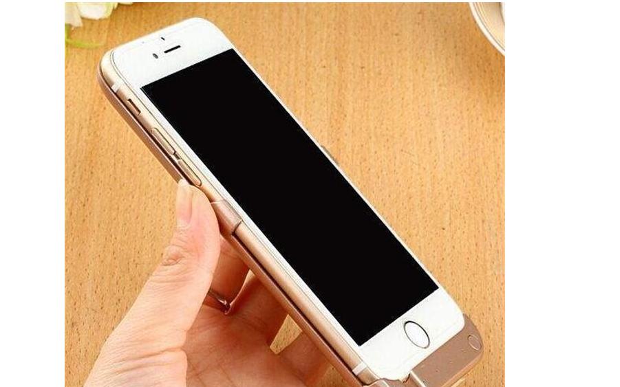 如何才能延長iPhone手機的電池壽命