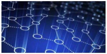 传统版权保护怎样融入区块链技术