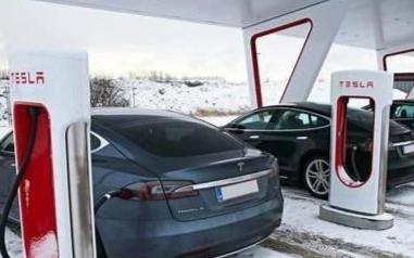 电动汽车冬季不好过,究竟是什么原因造成的
