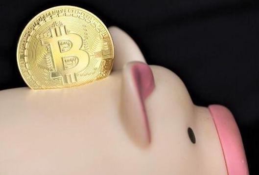 如何利用自动投资平台获得比特币