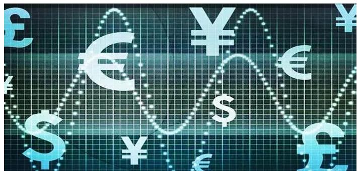 区块链数字货币无法承受的是什么