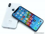 iPhone手机耗电快应该如何改善