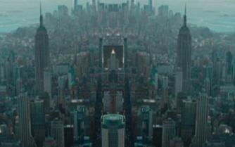人工智能对于电影行业会有什么帮助吗