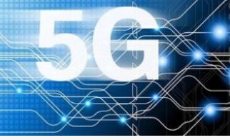 如何加快推动5G和工业互联网的融合发展