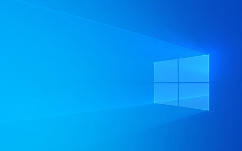 Win10 v2004新Build 19041推送,快速搜索功能开始支持多国语言