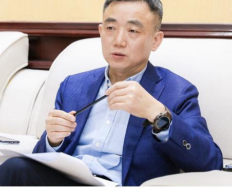 联通在线与华为共同成立了5G数字内容创新联合实验...