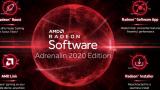 "AMD""Radeon軟件""驅動程序 可將FPS提升20%以上"