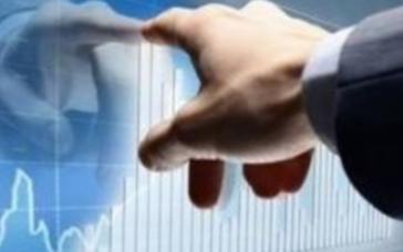 LG成功研发了触控屏幕内嵌指纹传感器的技术