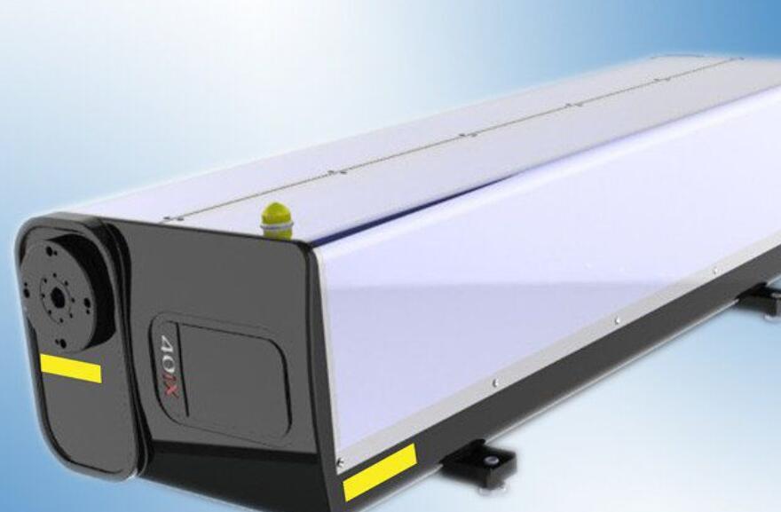 二氧化碳激光器的原理_二氧化碳激光器的工作波长