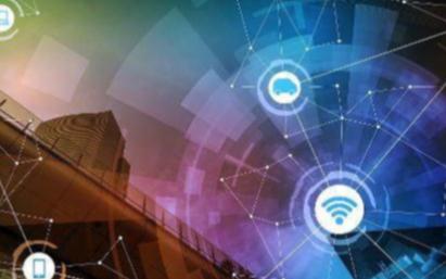 无线传输技术将决定未来VR的市场走向