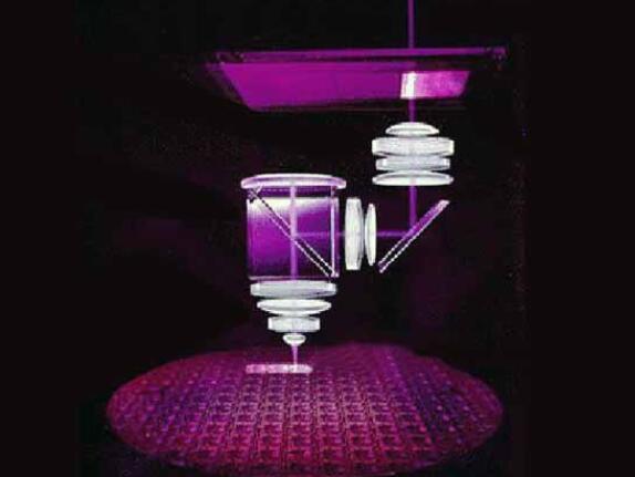 气体激光器有哪些_气体激光器特点