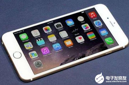 苹果在华销量连续下降 主要有以下几点原因