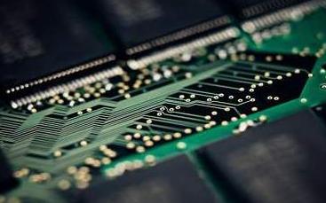 Intel宣布重启22纳米处理器 为解决产量不足...