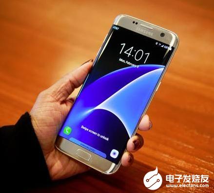 手机电池寄希望于新技术的开发 安全性与大容量不可...