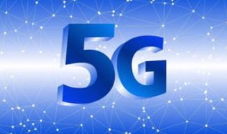 我国正在全面落实5G+工业互联网512工程项目
