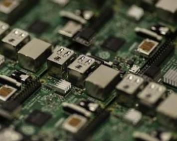 西安三星电子闪存芯片项目二期正式启动 投资达80亿美元