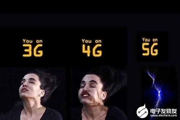 5G手机价格开始低于2000元,4G手机降价清仓得加快了