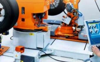 工业控制系统SCADA/DCS和PLC的分析