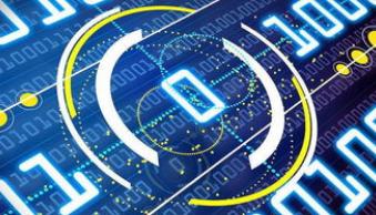 微软的区块链即服务解决方案介绍
