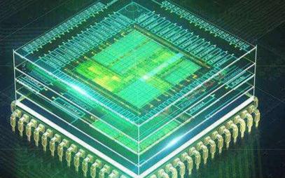 全球首台可编程量子计算机问世,量子信息科技需重视