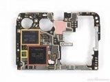 探秘手机里那些影响续航的硬件芯片!