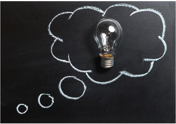 制造業數字化轉型最好的選擇是什么