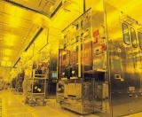 2019年全球半導體設備銷售金額減少10.5%,明年或回暖