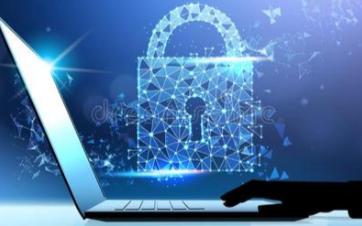 智能互聯大時代,該如何保護我們的數據安全