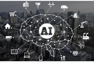 人工智能等技术已经成为了推动经济发展变革的重要驱动力