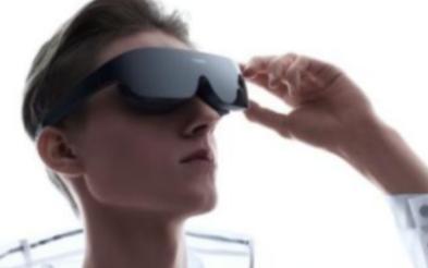 华为VR Glass的发布将会给VR界带来什么冲击