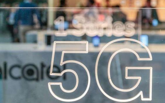 Redmi K30刷新5G手机低价,5G覆盖人群将扩大