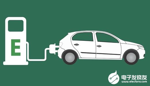 新能源补贴政策的逐渐退坡 比亚迪成最大补贴赢家