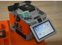 中国移动发布了2020年至2021年光纤熔接仪产品采购招标公告