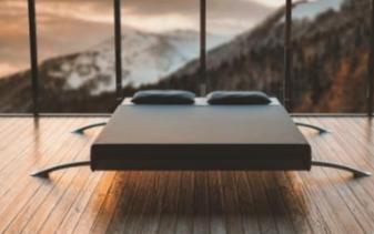 无线通信协议将助力智能家居的应用落地