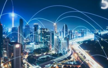5G对无线通讯芯片产业链的影响是什么
