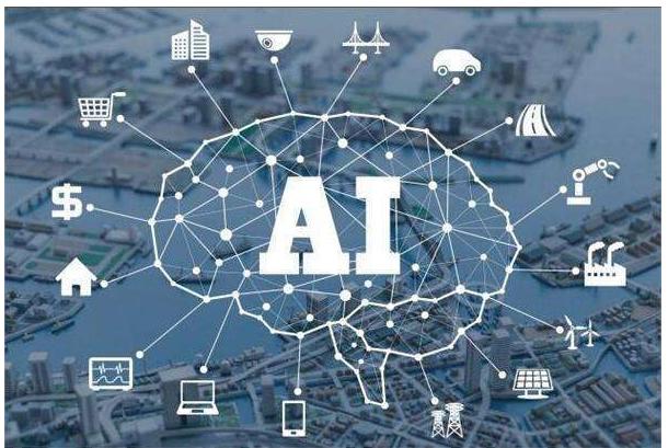 人工智能领域的工作怎样