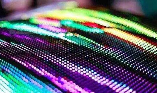 台厂Micro LED技术领先,供应链完整是优势