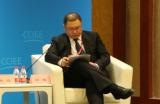 中兴通讯副总裁:中国5G技术水平是世界前列