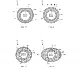 苹果可调式手持手写笔新专利,用户可调节形状