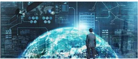 BI大數據可視化怎樣來建設