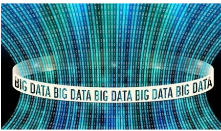 大数据技术可以为企业的发展带来什么积极作用