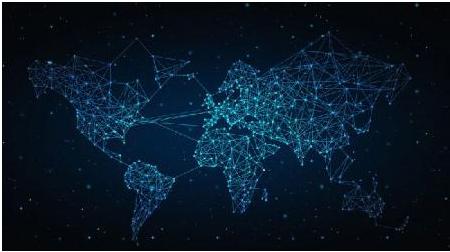 大數據行業未來的趨勢是怎樣的