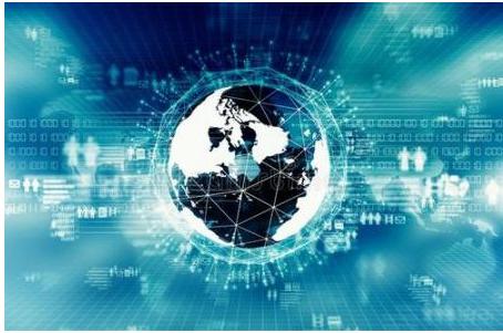 区块链可以在大数据时代解决隐私这个大问题吗