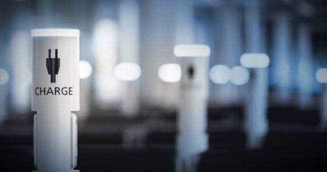 益萊儲專注于創新服務,解決物聯網測試的五大挑戰