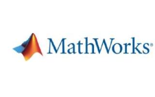MathWorks 公司获得《控制工程》中文版杂...